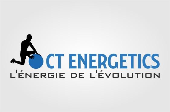 CT Energetics 2