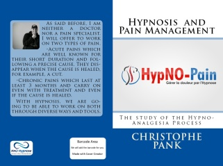 Hypnopain