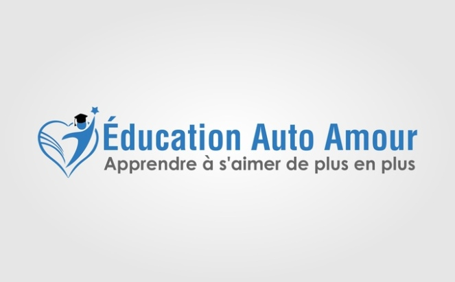 Education Auto Amour