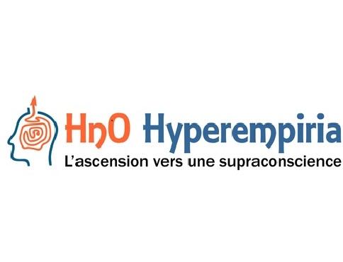 Hyperempiria
