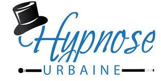 Hypnose Urbaine